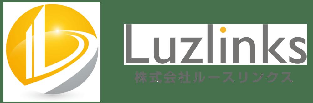 株式会社ルースリンクス|一戸建て・売土地情報|仙台・名取・岩沼・多賀城